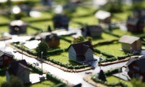 Аренда земли у города, условия использования земель