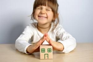 Кредит на строительство дома под материнский капитал: как и где получить?