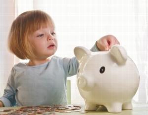 Можно ли материнский капитал на ремонт квартиры