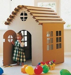 Как продать квартиру, если собственник ребенок