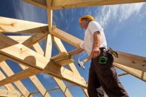 Как построить дом за материнский капитал используя подрядчиков