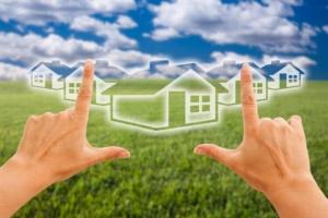 Чем продажа ипотечной квартиры отличается от обычной