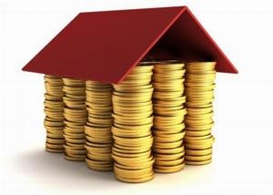 Когда возможна продажа ипотечной квартиры