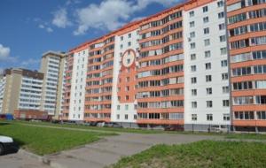 Риски при продаже ипотечной квартиры