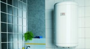 На сколько и зачем отключают горячую воду, где узнать об отключении и как решить проблему отсутствия горячей воды