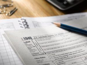 Налог на дарение недвижимости родственнику и не родственнику в 2016-2017 году