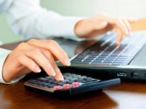 Порядок уплаты налога на дарение