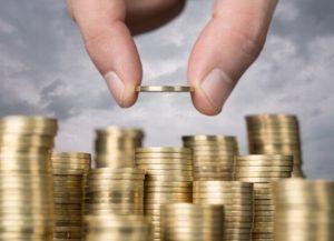Налог с продажи земельного участка ставка