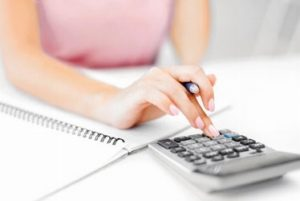 Сроки и порядок уплаты налога с продажи земельного участка