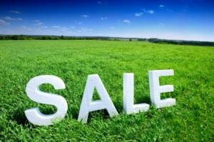 Налог с продажи земельного участка плательщики