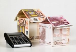 Подготовка сделки по продаже доли в квартире