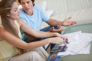 Как остановить продажу долей в квартире