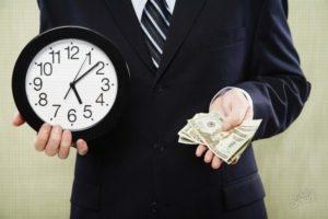 Как продать ипотечную квартиру, погашение кредита