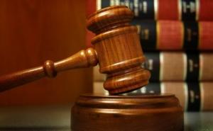 Закон о продаже квартиры с прописанным человеком