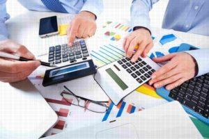 Формулы расчета арендной платы за земельный участок