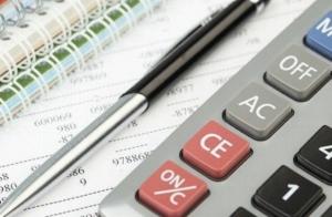 Как разделить лицевой счет в приватизированной квартире: варианты