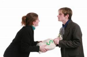 Раздел наследственного имущества, как составить договор, иск