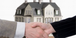 Соглашение о разделе наследственного имущества