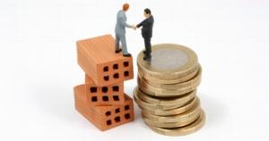 Сколько стоит разрешение на строительство