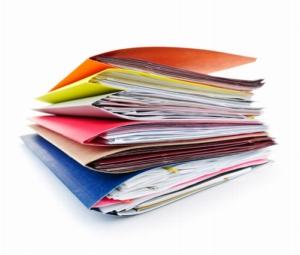 Как получить кредит ип глава кфх какие документы надо