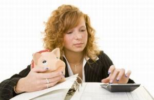 Этапы снятия обременения по ипотеке