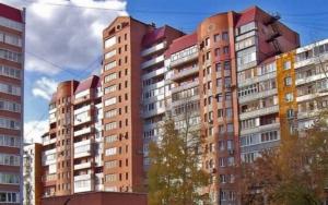 Приватизация жилья в социальном найме