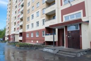 Какое жилье предоставляют по договору социального найма