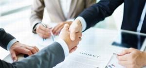 Договор купли-продажи квартиры по ипотеке: как составить, образец