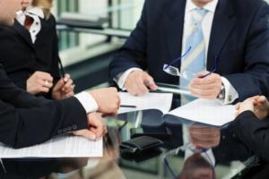 Как составляется договор доверительного управления квартирой