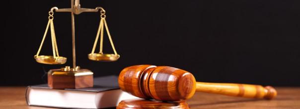 Как оспорить дарственную через суд