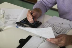 Можно ли оспорить договор дарения и как это сделать