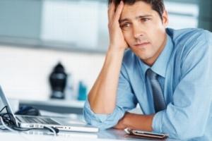 Что делать если пропал кредитор