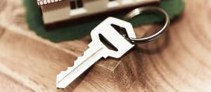 Снятие обременения с жилья