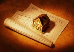 Как составить завещание на квартиру, чтобы его не оспорили?