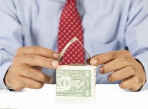 Написание заявления на возврат подоходного налога.