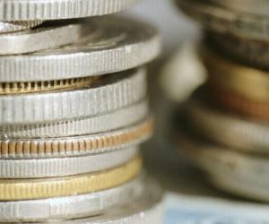 Получение вычета в налоговой