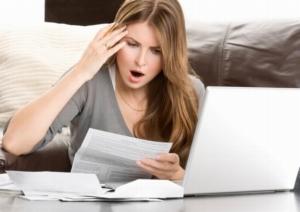 Покупка квартиры с обременением: стоит ли покупать и как это сделать
