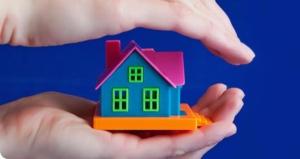 Купить квартиру в доверительном управлении