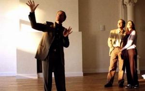 Как не купить квартиру в аренде