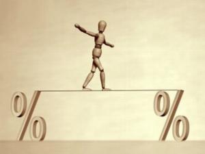 Погашение процентов по кредиту материнским капиталом