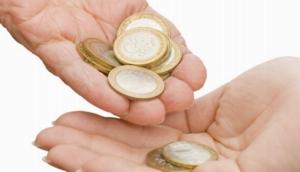 Покупка квартиры за материнский капитал у родственников