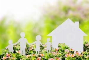 Квартира за мат. капитал без ипотеки