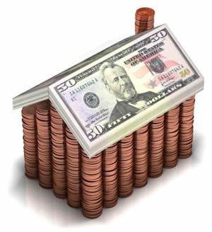 Документы для покупки дома за материнский капитал