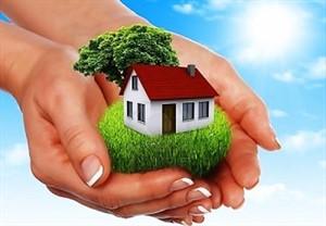 Как улучшить жилищные условия при помощи материнского капитала