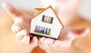 Как использовать материнский капитал на улучшение жилищных условий: обзор всех способов