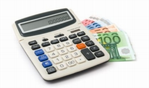 Налоговый вычет при покупке квартиры: сумма и сроки