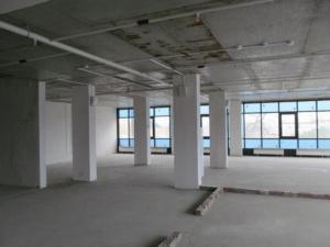 Перепланировка нежилого помещения: процедура, документы, этапы