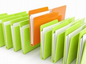 Документы, необходимые для приватизации