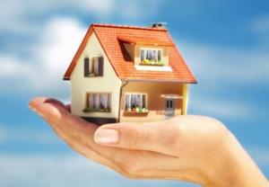 Кто может приватизировать муниципальное жилье