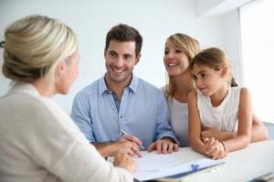 Как продать квартиру, если собственник – несовершеннолетний ребенок
